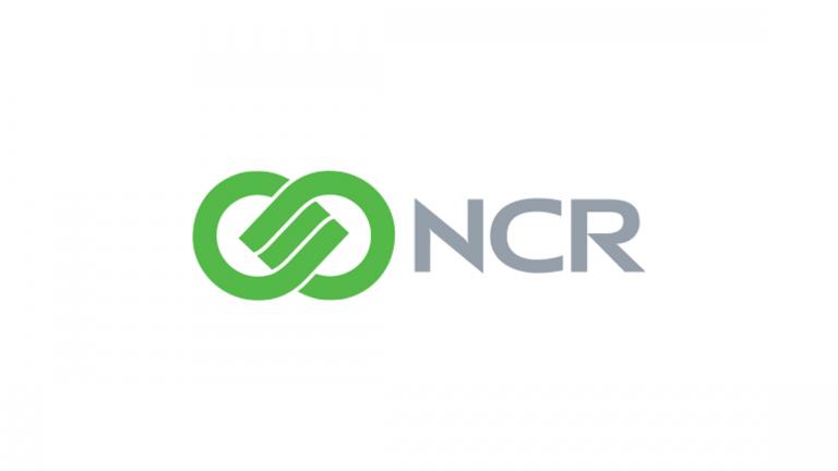 NCR Internship