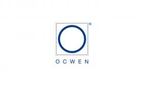 Ocwen Internship