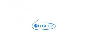 Orbitz IT Solution Internship