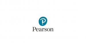 Pearson India Education Services Pvt Ltd Internship
