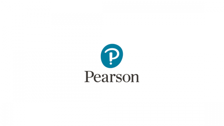 Pearson India Education Services Pvt Ltd Internship