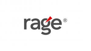 Rage Communications Internship