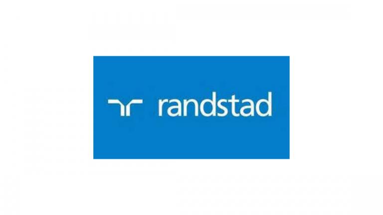 Randstad India Internship