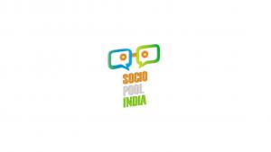 Socio Pool India Internship