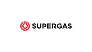 Supergas Internship