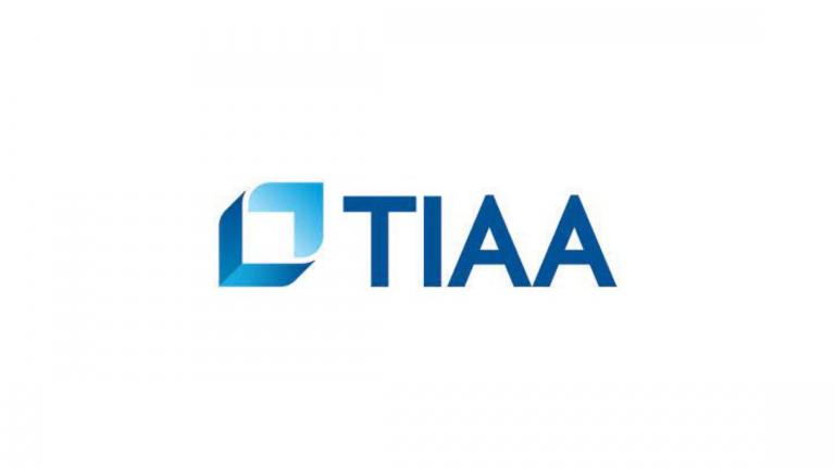 Tiaa Internship