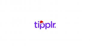 Tipplr Internship