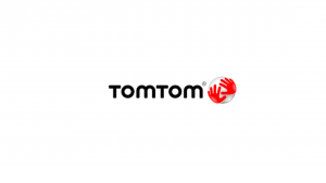 TomTom Internship