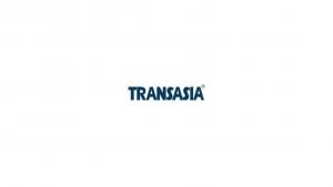 Transasia Internship