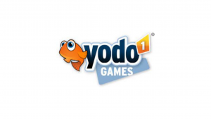 Yodo1 Internship