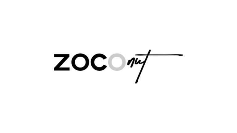 Zoconut Internship