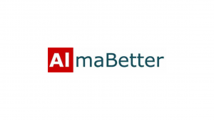 AlmaBetter Internship