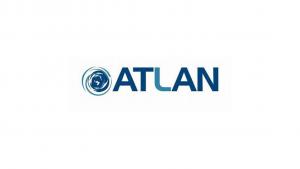 Atlan Internship