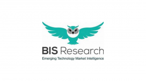 BIS Research Internship