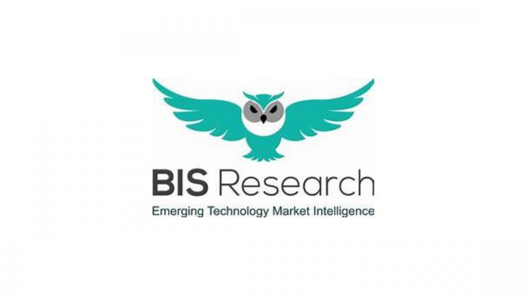 BIS Research Internship