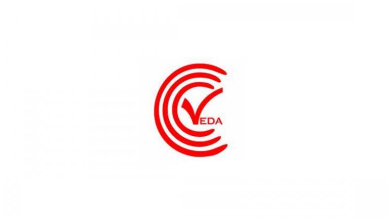 CampusVeda Internship