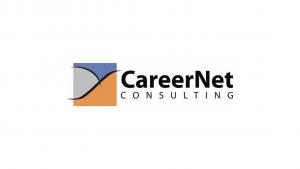 CareerNet Consulting Internship
