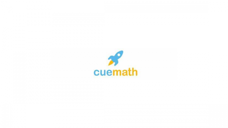 Cuemath Internship