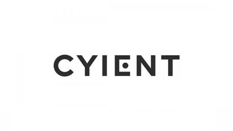 Cyient Internship