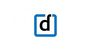 Darwinbox Internship