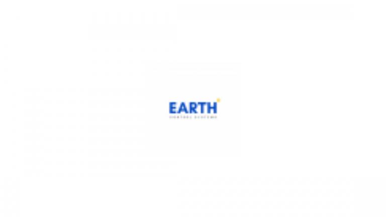 Earth Control Systems Internship