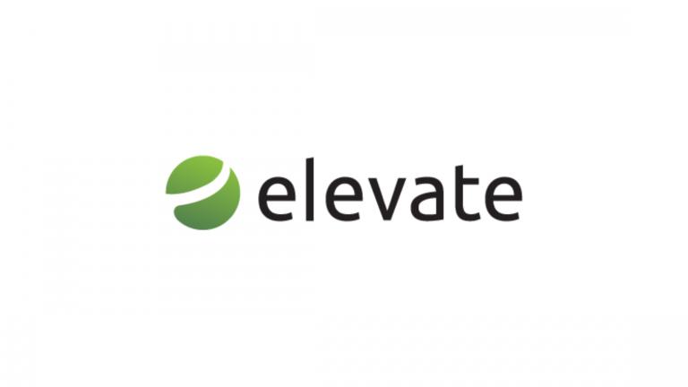 Elevate Internship