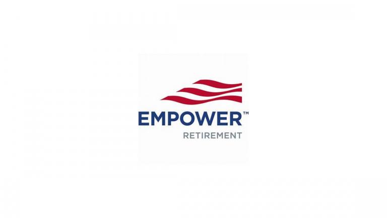 Empower Internship