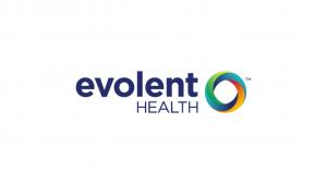 Evolent Health Internship