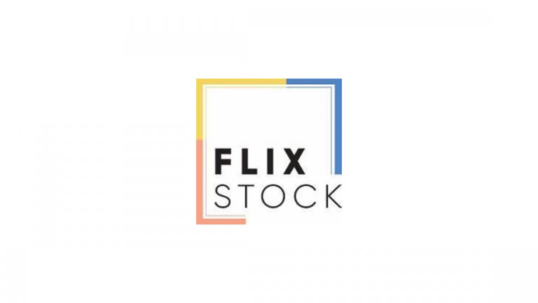 FlixStock Internship