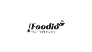 FoodioTech Internship