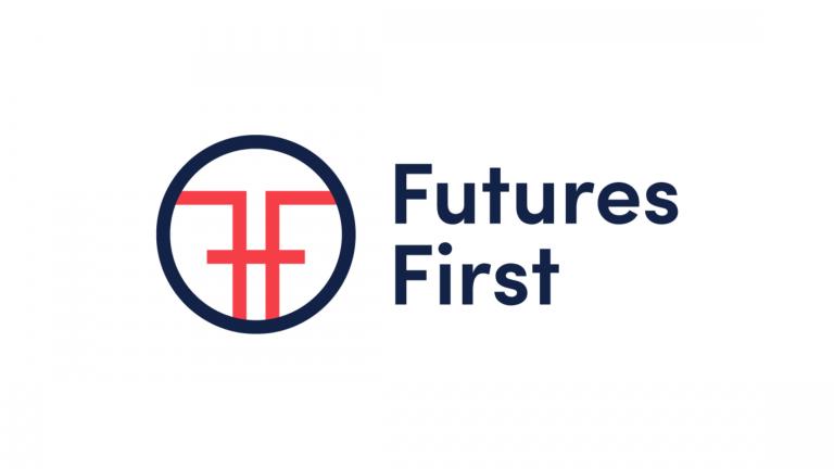Futures First Internship