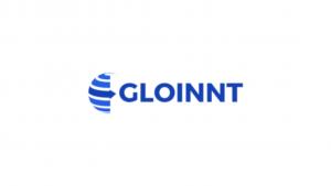Gloinnt Internship