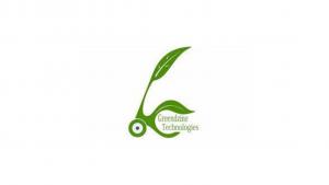 Greendzine Technologies Internship
