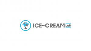 Icecream labs Internship