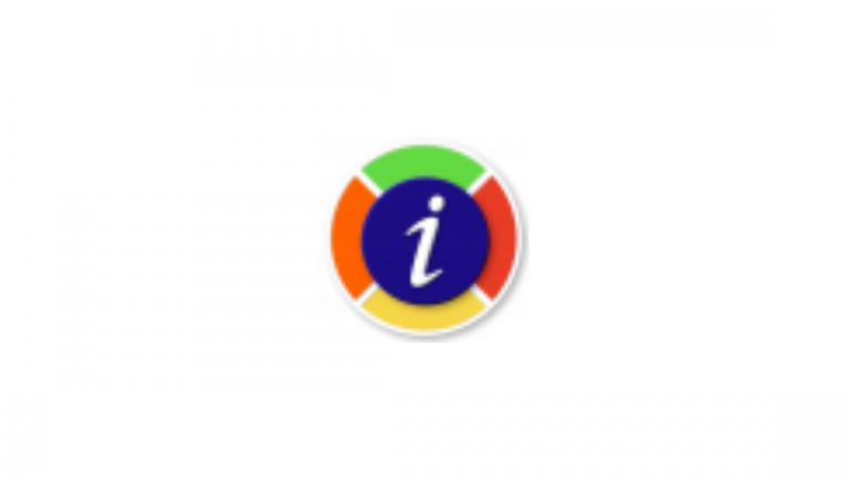 Iconx Technologies Internship