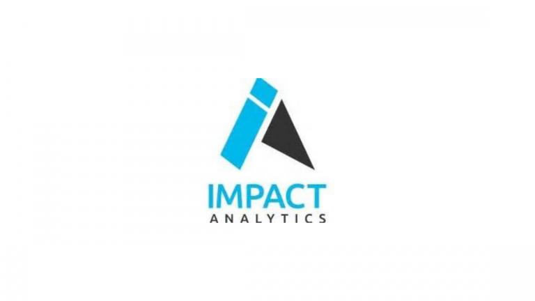 Impact Analytics Internship