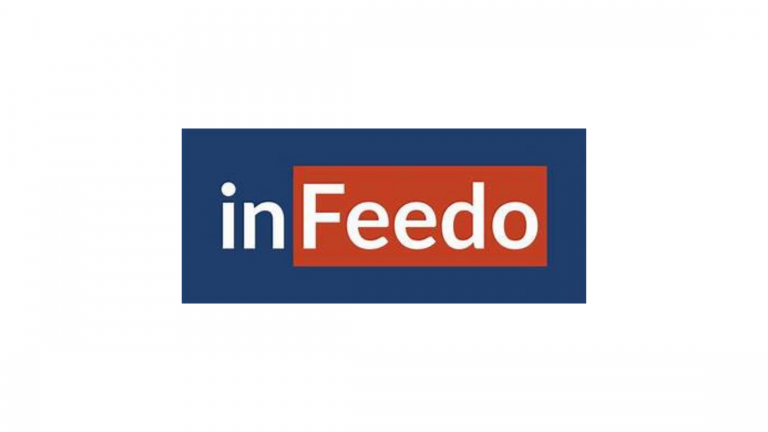 In Feedo Internship