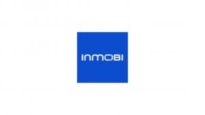 InMobi Internship