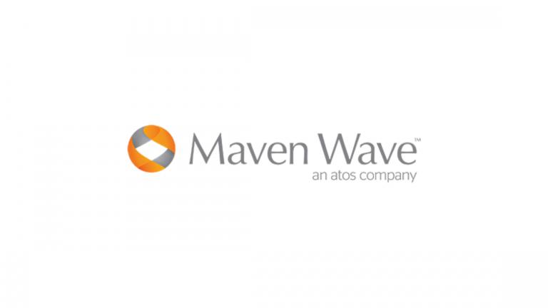 Maven Wave Internship
