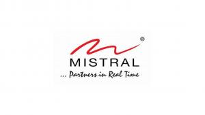 Mistral Internship