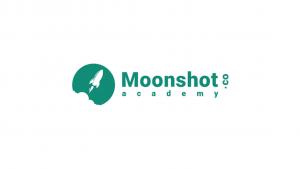 Moonshot Academy Internship