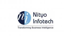 Nityo Infotech Internship