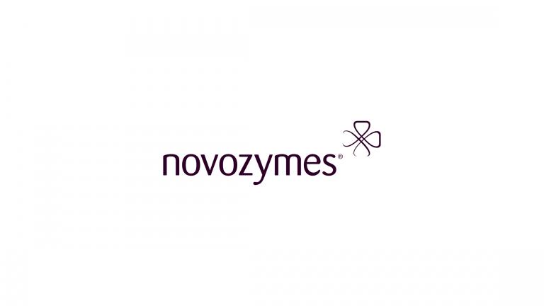Novozymes Internship