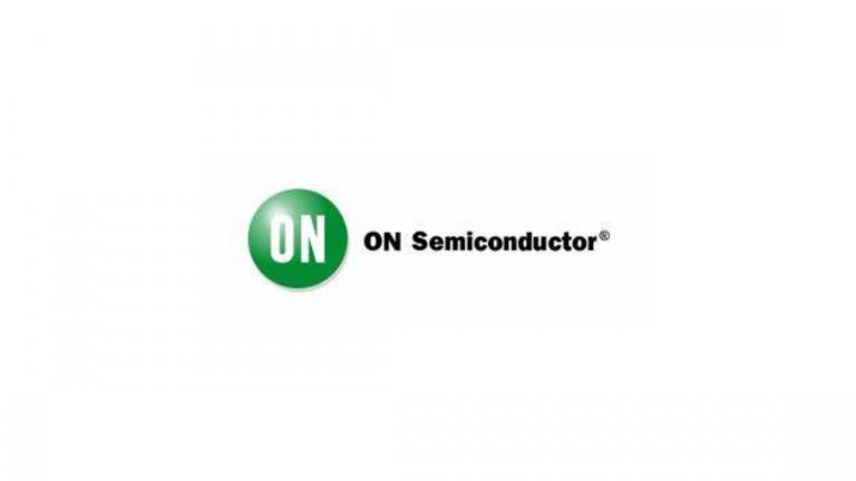 ON Semiconductor Internship