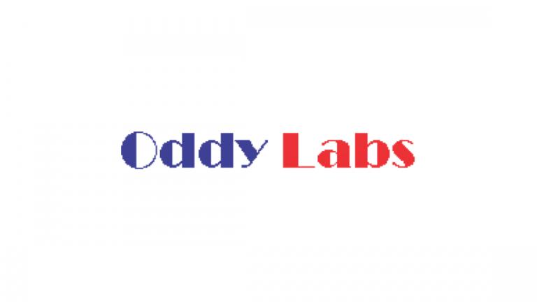 Oddy Labs Internship