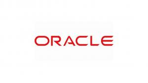 Oracle Internship