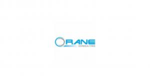 Orane consulting Internship