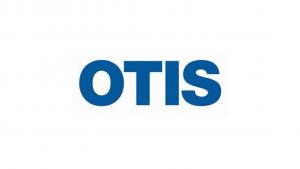Otis Internship