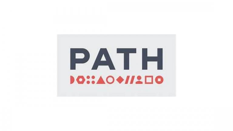 PATH Internship