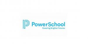 PowerSchool Internship